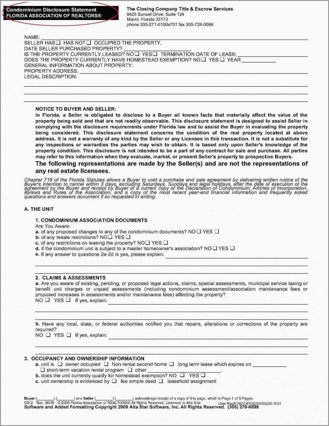 Best Texas Lease Agreement Template Pdf