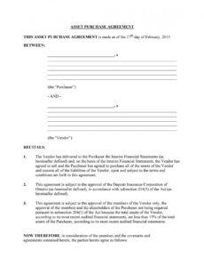 editable 37 simple purchase agreement templates real estate business purchasing agreement template excel