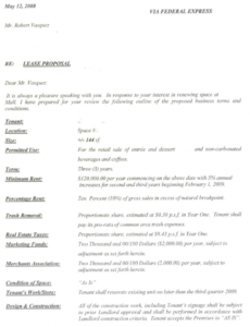 letter of intent construction template collection  letter construction contract letter of intent template pdf